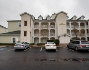 1009 World Tour Blvd. Unit 301, Myrtle Beach image