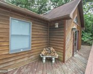 856 SKYLINE TRAIL, Harpers Ferry image