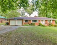 312 Grata Rd, Knoxville image