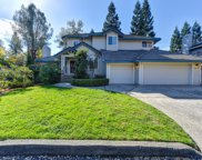 8645  Woodrock Way, Granite Bay image