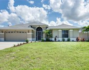 1519 NW 42nd AVE, Cape Coral image