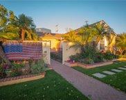 4148     Keever Avenue, Long Beach image