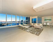 100 S Pointe Dr Unit #2801, Miami Beach image