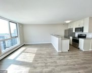 433 S 7th Street Unit #[u'2104'], Minneapolis image