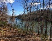 9 Huskey  Pointe, Mill Spring image