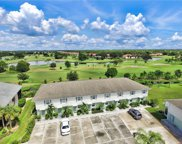 26356 Nadir Road Unit 107, Punta Gorda image