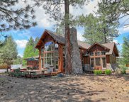 12468 Trappers Trail Unit F33-32, Truckee image