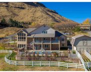 17227 West 53rd Drive, Golden image