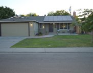 1427  Audrey Drive, Tracy image