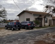 299 W 23rd Place, Panama City image