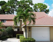 120 Old Meadow Way Unit #120, Palm Beach Gardens image