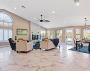 10096 E Sleepy Hollow Trail, Gold Canyon image