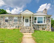 6489 LITTLE FALLS ROAD, Arlington image