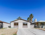 4512 COOL VALLEY Drive, Las Vegas image