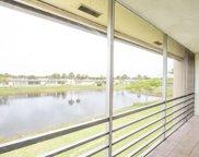 154 Lake Meryl Drive Unit #254, West Palm Beach image