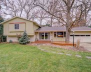 1 Rosewood Cir, Madison image