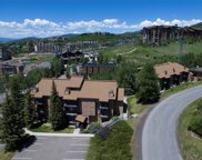 2350 Ski Trail Court Unit 112, Steamboat Springs image