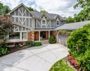 1S790 Lakewood Lane, Wheaton image