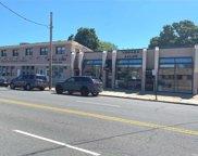 896A-898 Broadway, Massapequa image