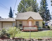 2334 26TH  AVE, Forest Grove image