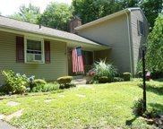 310 Lydale  Place, Meriden image