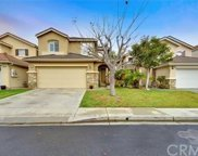 18921     Ocean Park Lane, Huntington Beach image