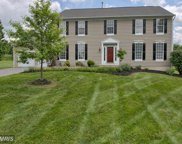 14760 CARRIAGE MILL ROAD, Woodbine image