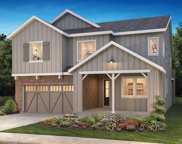 6639 Barnstead Drive, Castle Pines image