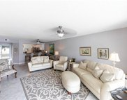 885 New Waterford Dr Unit U-102, Naples image