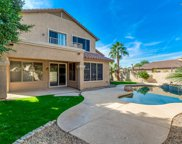 2224 W Olive Way, Chandler image