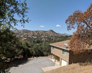 45704 Butternut, Squaw Valley image