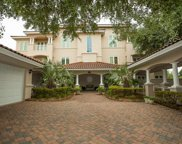 8560 San Marcello Drive Unit 2-202, Myrtle Beach image