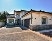 9226 Live Oak Avenue, Temple City image