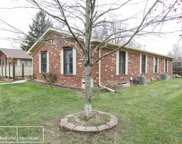 2771 ROUNDTREE DR., Troy image