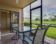 7340 Saint Ives Way Unit 3103, Naples image