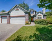 3364 Andy Way, Santa Rosa image