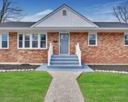 546 Hollywood Avenue, Toms River image