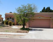 5025 Shadow Mountain Road, Las Cruces image