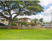 3568 Leahi Avenue, Honolulu image