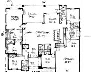 1817 Briarcliff Road, Winter Park image