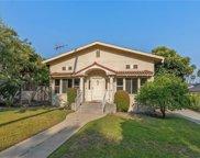 650   N Holliston Avenue, Pasadena image