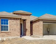 2304 Broken Bow Trail, Crandall image