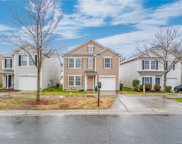 1233 Phil Oneil  Drive, Charlotte image