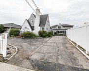670 Guy Lombardo  Avenue, Freeport image