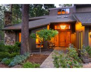 13440 GALIUM, Black Butte Ranch image