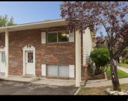 111 E Center Street Unit 5A, Clearfield image