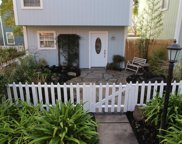 8304 Windmill Farms Drive, Cotati image