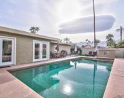 74200 Fairway Drive, Palm Desert image
