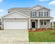 2787 Ophelia Way, Myrtle Beach image