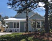 707 W Oak Island Drive, Oak Island image